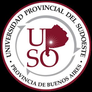 Campus Virtual UPSO